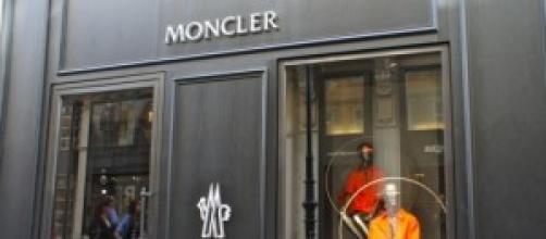 I Vip si schierano contro Moncler