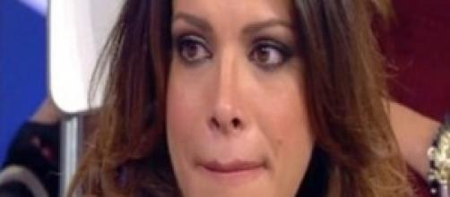 Maria Lebrano torna da Andrea Cerioli?
