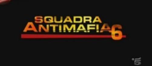 Squadra Antimafia news settima stagione