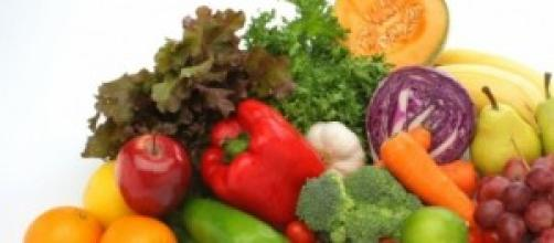 Tengamos hábitos saludables al comer