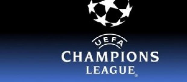 Ajax-Barcellona, PSG-Apoel, Fantacalcio Champions