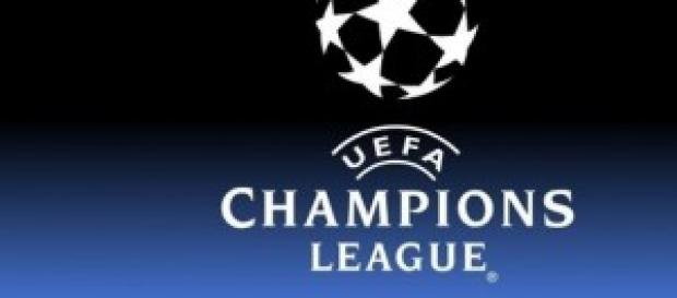Athletic Bilbao-Porto, Shakhtar-Bate, Fantacalcio
