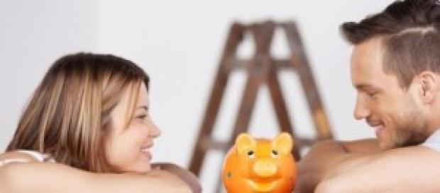 Comprar por impulso prejudica as finanças