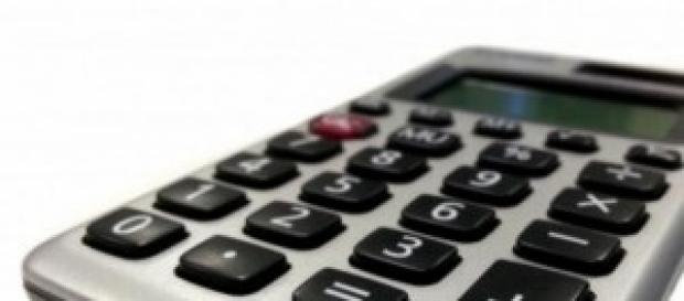 Dichiarazione dei redditi precompilata: le novità