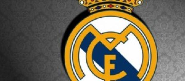 El Real Madrid certifica la primera plaza.