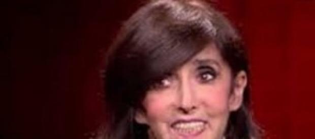 Il dramma di Anna Marchesini  a Che Tempo Che Fa