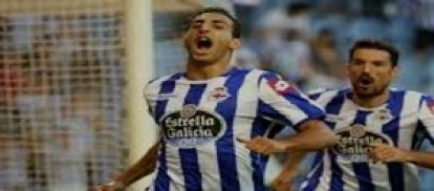La Liga spagnola torna in campo venerdì sera