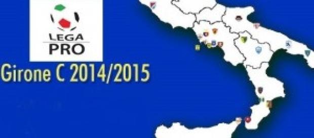 Lega Pro girone C, 12^ giornata