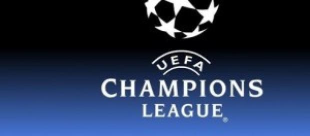 Manchester City-CSKA, Fantacalcio Champions