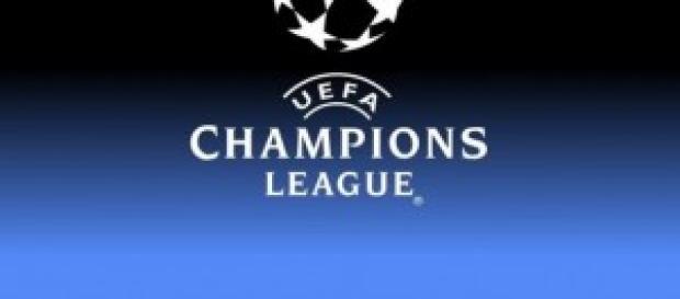 Maribor-Chelsea, Sporting-Schalke, Fantacalcio