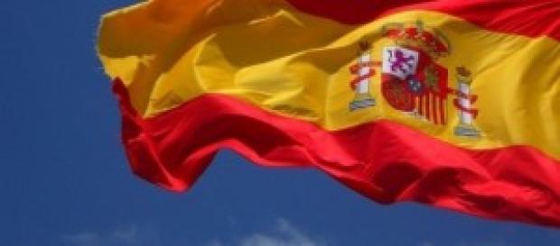 Podemos é primeiro em sondagem em Espanha