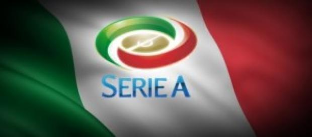 Pronostici Serie A Calcio