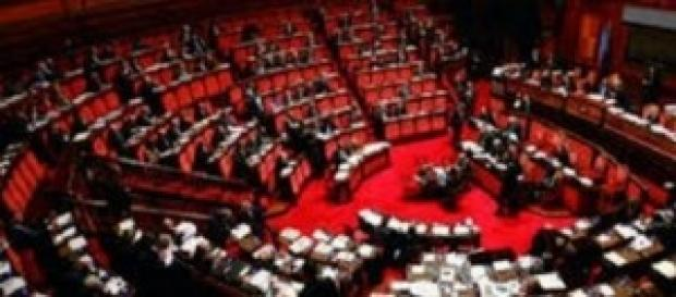 Sondaggi Politici IPR Porta a Porta novembre 2014