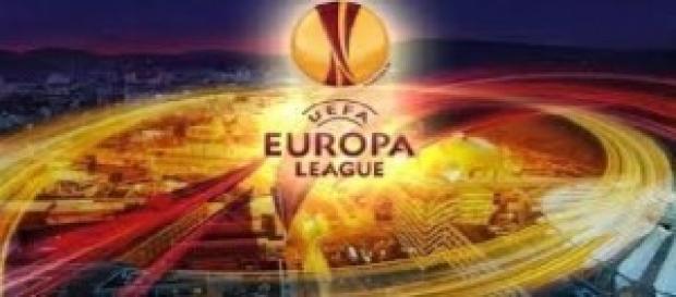 ST Etienne-Inter TV: 4^G Europa L.: formazione INT
