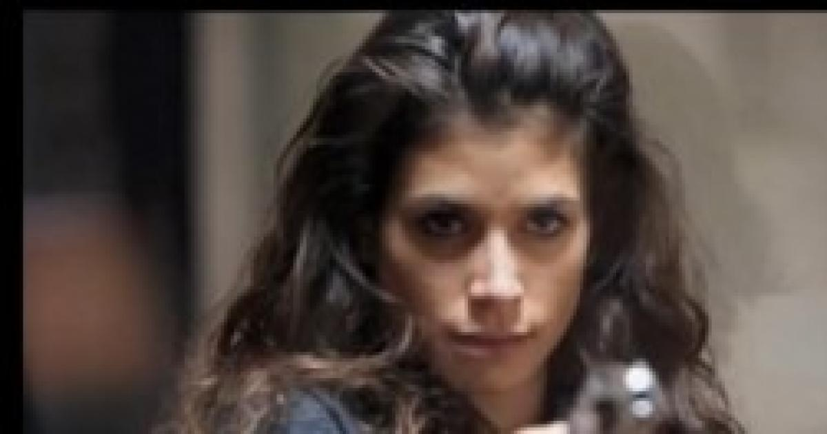 Anticipazioni Rosy Abate 2, ultima puntata: Rosy rapisce Nina