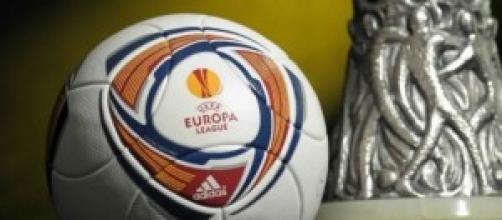 Ballon officiel de l'Europa League