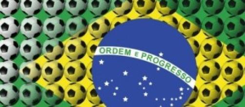 Decisão Mineira na Copa do Brasil