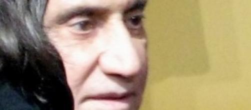 Emilio Fede è stato direttore del Tg4