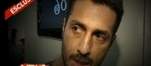 Fabrizio Corona sta male, è depresso