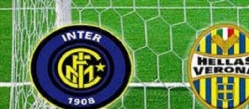 Inter-Verona, Serie A, 11^giornata