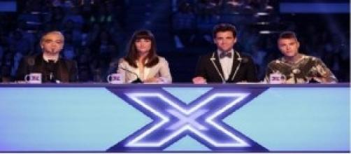Riassunto puntata 06/11/2014 XFactor 8, 3° Live