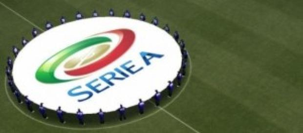 11^ turno. C'è Samp-Milan e Fiorentona-Napoli