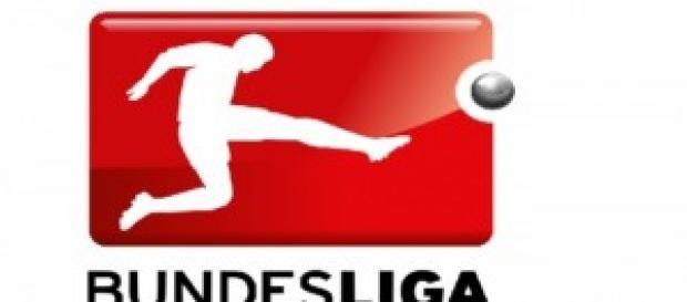 Bundesliga sabato 8 novembre