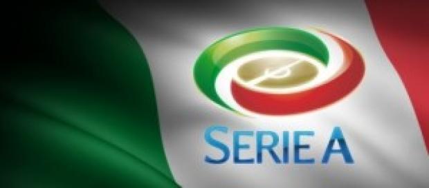 Ecco l'11^ giornata di Serie A