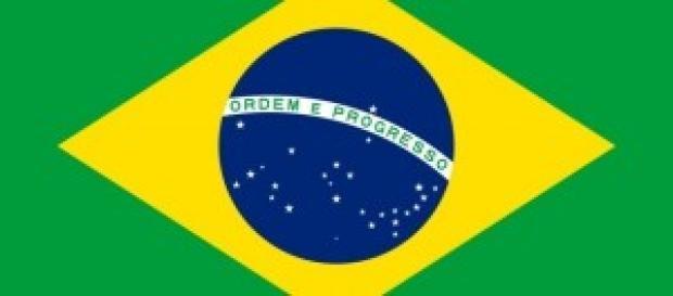 O estereótipo da mulher brasileira