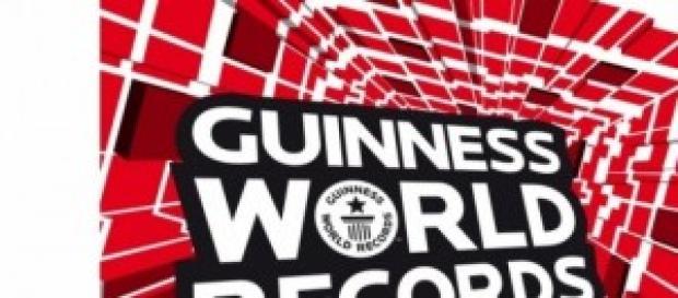 Un récord polaco para el mundo