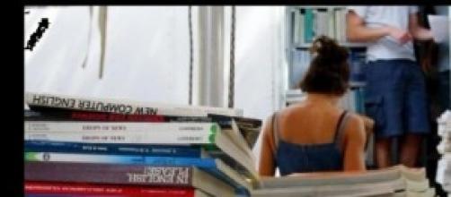 Arezzo, a scuola rapporti tra prof e studenti