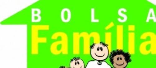 Bolsa Família: Verdades e mentiras.