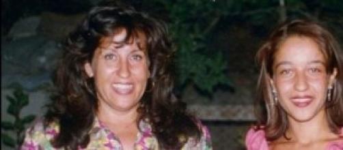 Carmen Polce uccisa dal convivente nel 2005