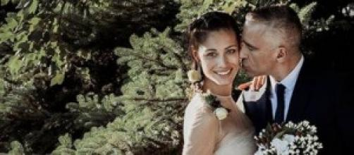 Eros Ramazzotti presto papà tris: Marica è incinta