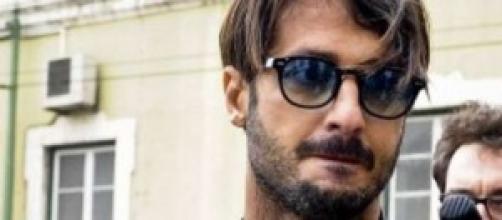 Gossip news: altro carcere per Fabrizio Corona.