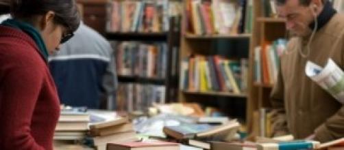 Inaugura la Feria del Libro en Mar del Plata