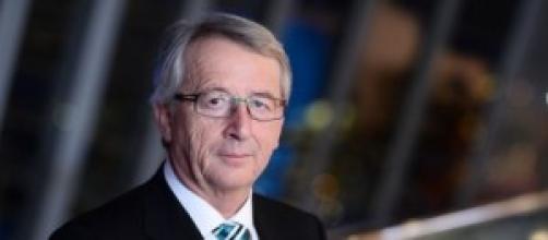 Juncker envolvido em fraude fiscal no Luxemburgo