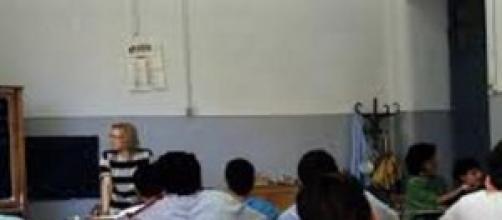 Riforma della scuola e stipendi dei docenti