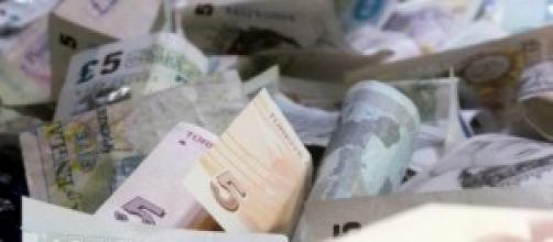 Será possível ganhar dinheiro com a internet?