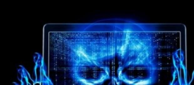 BadBIOS el virus que se propaga por el sonido.