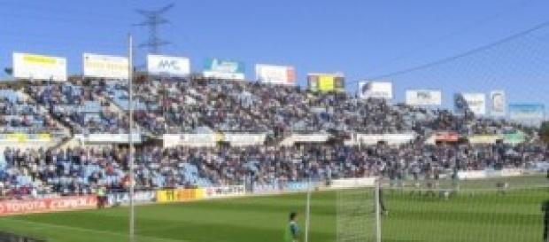Mundial de Chile y Uruguay 2030.