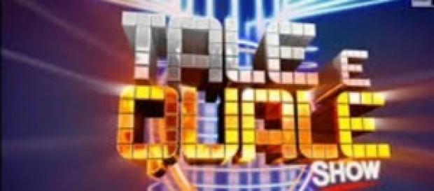 Tale e Quale Show: puntata del 7 novembre.