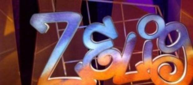 Zelig replica 7 novembre 2014