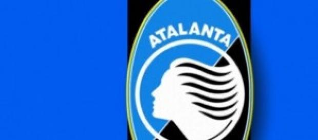 Diretta, streaming, Sassuolo-Atalanta: formazioni.