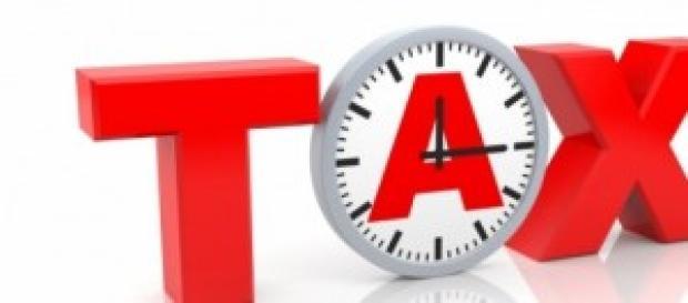 Local Tax 2015: che cosa cambia?