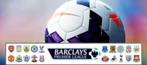 Premier League, 11^ giornata gare del 9/11