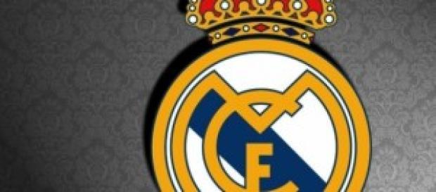 Real Madrid capolista della Liga