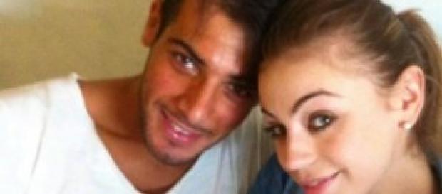 Uomini e donne gossip news: Alessia è incinta?