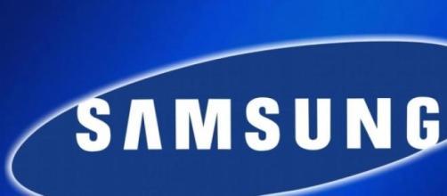 Samsung Galaxy S5, S4 ed S3: prezzi e offerte
