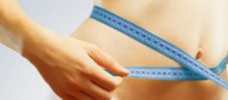 Dieta dell'Acqua: perdere dai 3 ai 4 chili